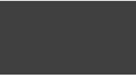Bellingham Triathlon Club Logo