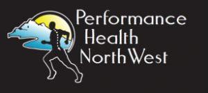 PERFORMANCE HEALTH NORTHWEST