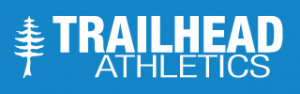 TRAILHEAD ATHLETICS
