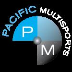 Pacific Multisports
